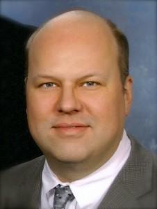 Bankruptcy Attorney Birmingham AL